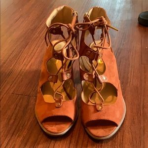 CIRCUS by SAM EDELMAN | sandals